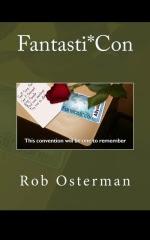 FantastiCon (Paperback)