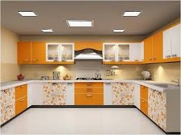 Aamoda Kitchen Modular Kitchen Counters Price