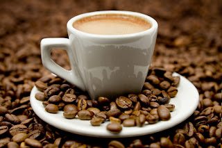 Essential amino acids is a key substance in ganoderma lucidum (Ingredient in ganocafe coffee)