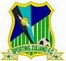 LOGO DE SPORTING ZULIANO FC
