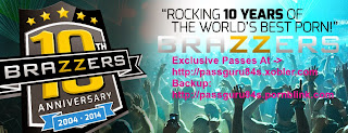 oie 5SfobzPW8saW Mix 100% Working Passes 18/May/2014 (Brazzers Mofos Bangbros Naughtyamerica Pornpros &More) Enjoy!