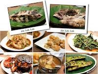 makanan-khas-nusantara-indonesia