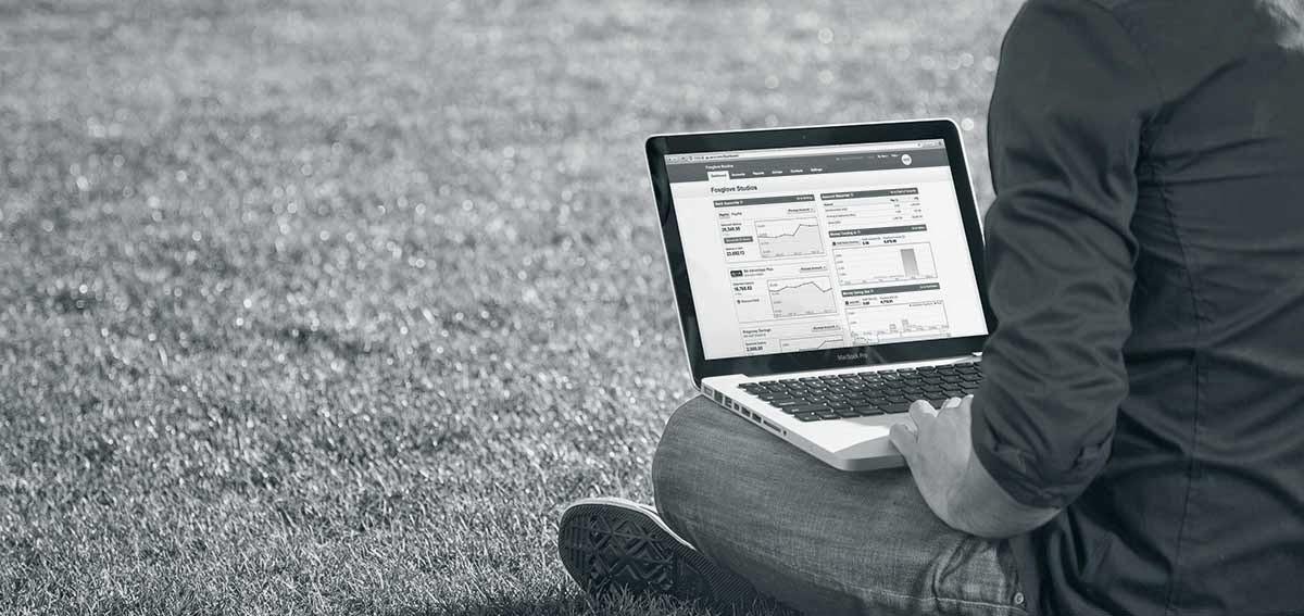 Cara Mudah Mendapatkan Uang Dari Internet Tanpa Menggunakan Blog