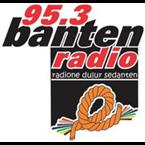 Live Streaming Radio indonesia,streaming radio 95.3 Banten Radio,Streaming Radio banten, Streamers Radio, international radio