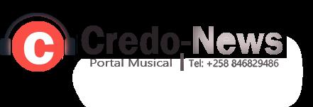 Credo News | Portal Musical