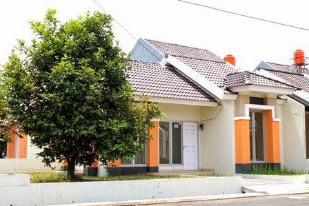 Image Result For Tips Membeli Rumah Untuk Pasangan Muda