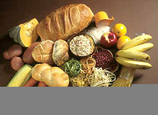 Permalink to Functions and Benefits of Carbohydrate