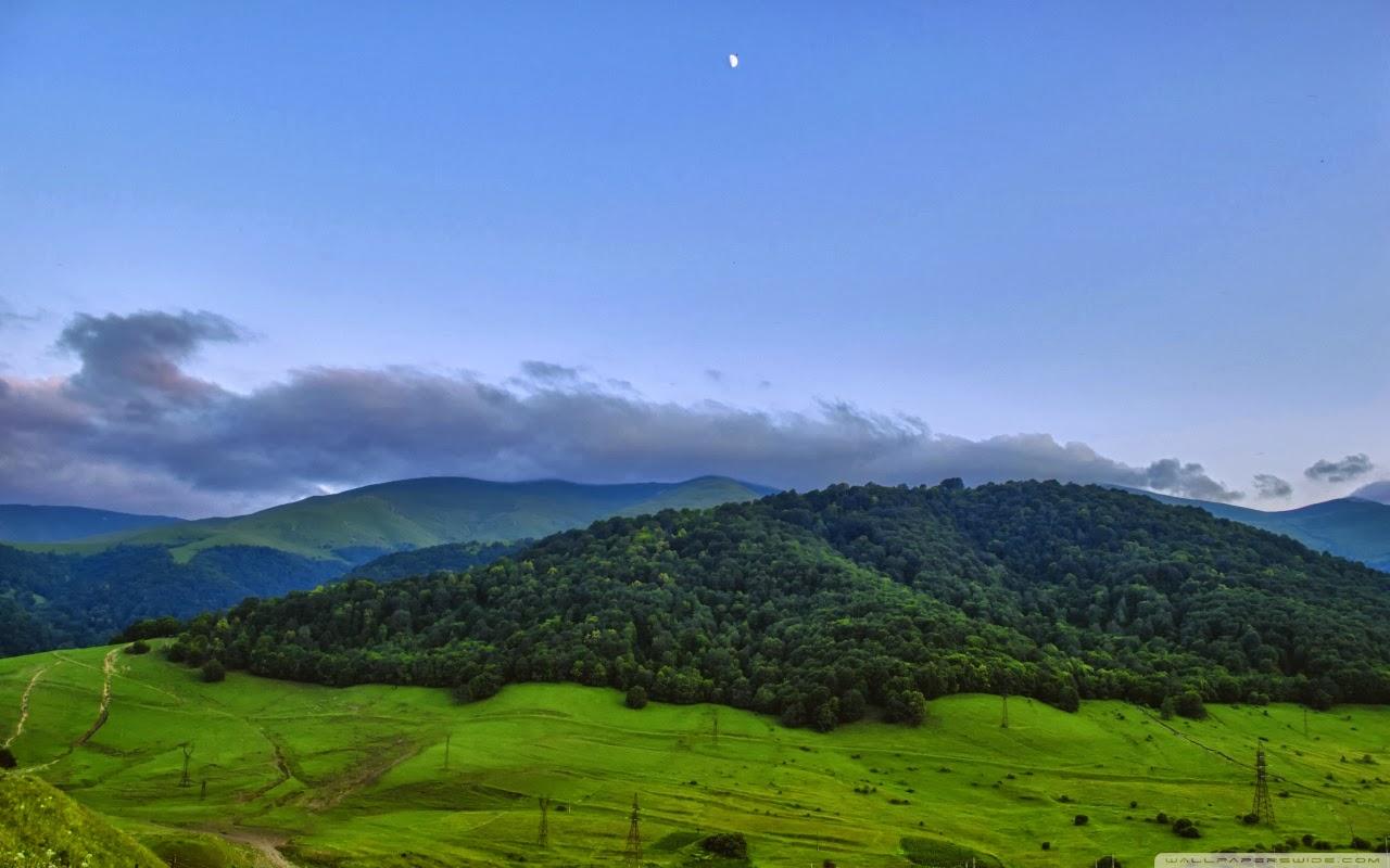 Photos-WallPaper-landscapes-HD