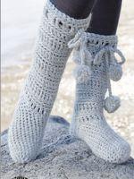 Imágenes gratis de prod04,zapato,zapatillas,futbol,botin