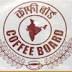 Coffee Board Recruitment 2015 - 35 Junior Technical Assistant and Village Level Worker Posts