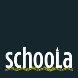 https://www.schoola.com/?ref=sm-3X6ms83S4