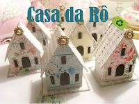 http://casadaro.blogspot.com.br/