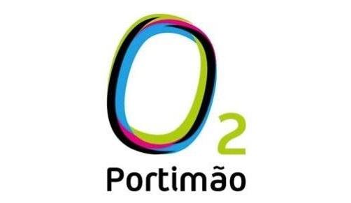 O2 Portimao (POR).