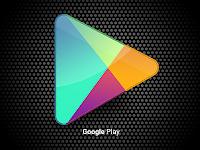 Cara Membeli Aplikasi dari Google Play Store