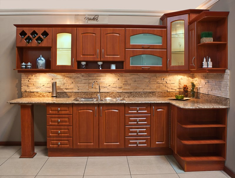 Cocinas personalizadas carpinteros en m laga 653 876 709 - Cocinas malaga ...