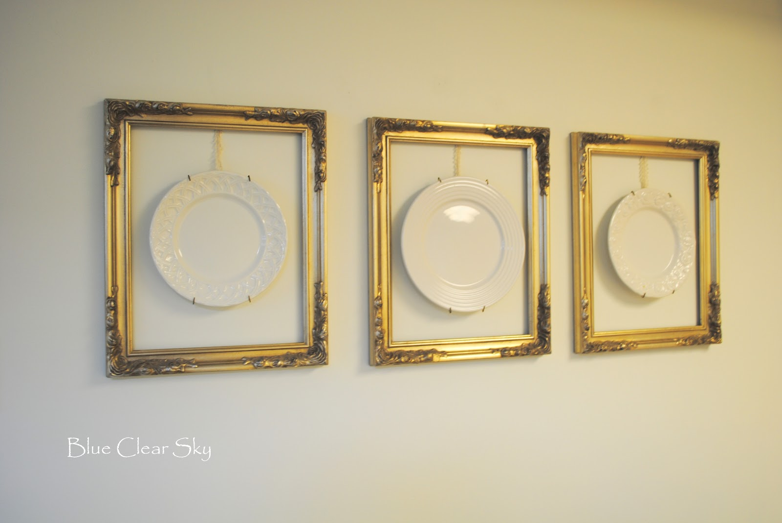 Displaying 15 gt images for homemade wall decorations for bedrooms