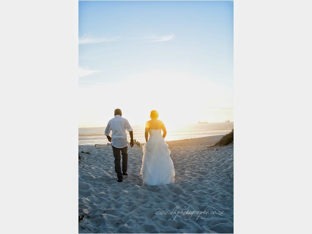 DK Photography LASTBLOG-102 Stefanie & Kut's Wedding on Dolphin Beach, Blouberg  Cape Town Wedding photographer