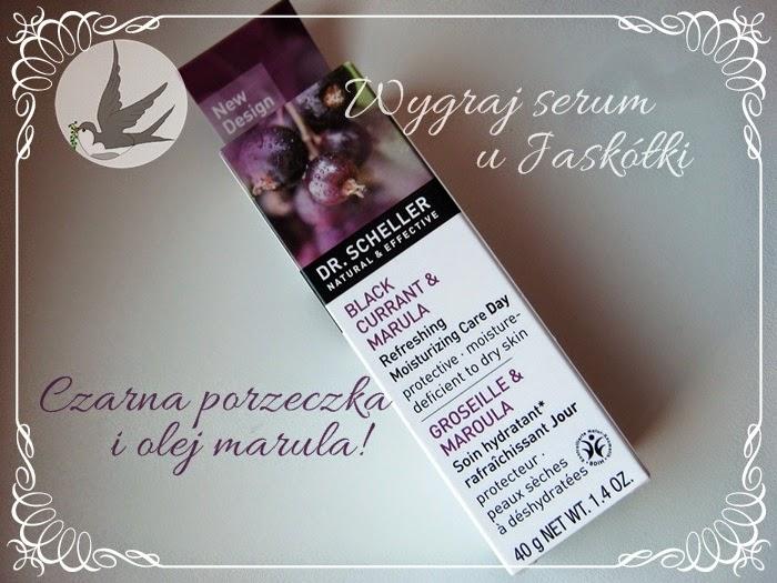 http://jaskolcze-ziele.blogspot.com/2015/01/noworoczny-prezent-od-jaskoki-serum-z.html