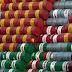 """AIE advierte que el mercado del petróleo """"podría ahogarse en sobreoferta"""" en 2016"""