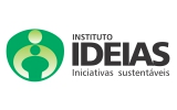 Instituto Ideias