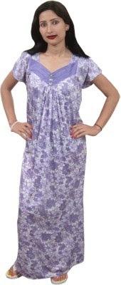 http://www.flipkart.com/indiatrendzs-women-s-nighty/p/itme76x4bfzqsugm?pid=NDNE76X4MRPDBZ77