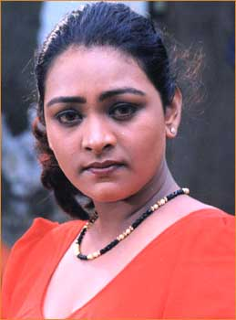 Mugguru Pathivrathalu Telugu Movie Watch Online Informations :