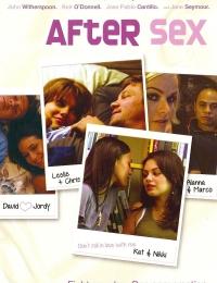 After Sex | Bmovies