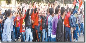 موعد الدوري المصري الممتاز لكرة القدم ومباراة السوبر كما هو ولا نية للتغيير