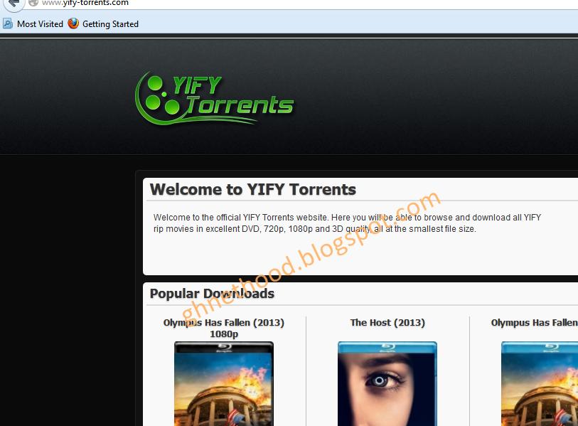 torrent site reviews