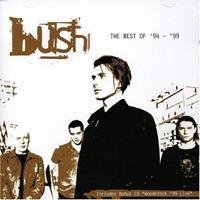 [2005] - The Best Of '94-'99 (2CDs)