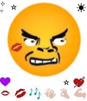 símbolos para colocar no post do facebook e em mensagens