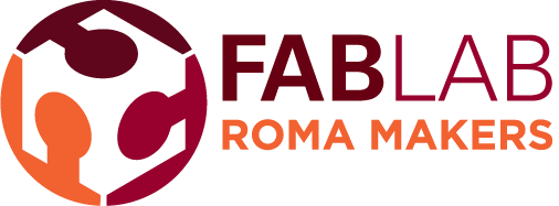 FABLAB ROMA MAKERS