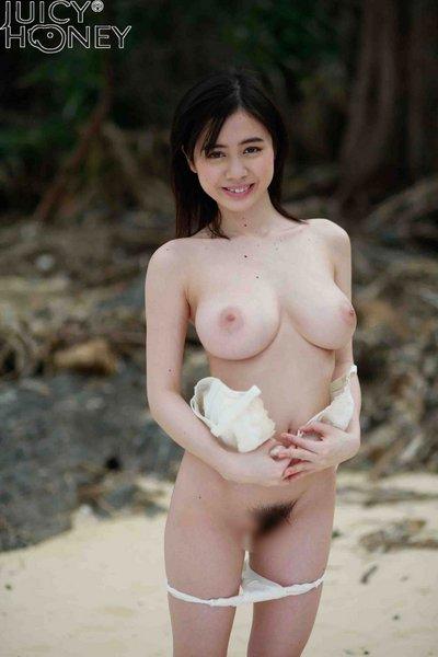 X-City_jh128_Aimi_Yoshikawa WoCitg Juicy Honey jh128 Aimi Yoshikawa i0805