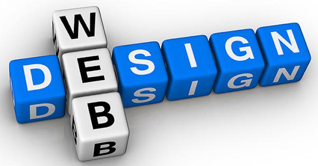 web tasarım-web tasarım firmaları