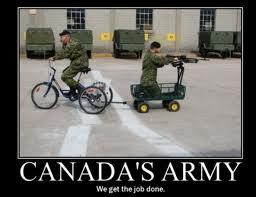 canada+day+post+army.jpg