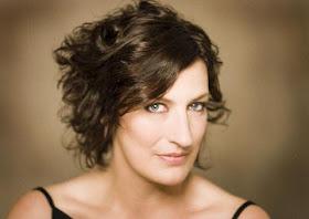 Sarah Connolly (c) Peter Warren