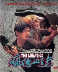 Câu Chuyện Người Khùng - The Lunatics