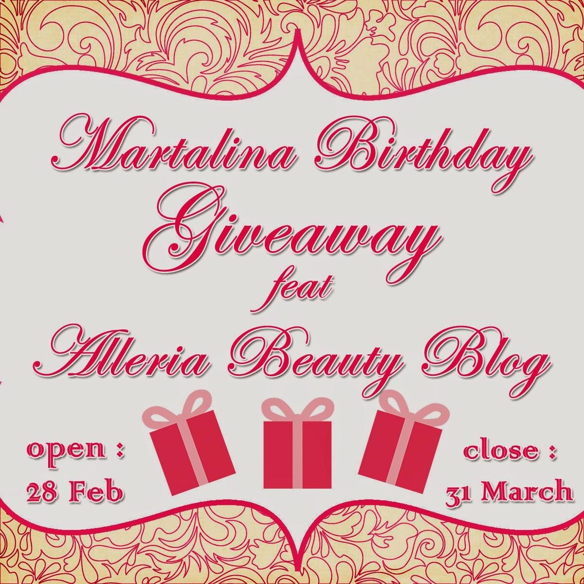 http://alleriamakeupartist.blogspot.com/2015/02/martalina-birthday-giveaway-feat.html