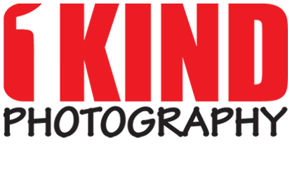 1KIND Photography » Camera Gear Reviews and Deals