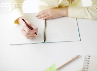 Membuat Surat Lamaran Kerja dan Contonya