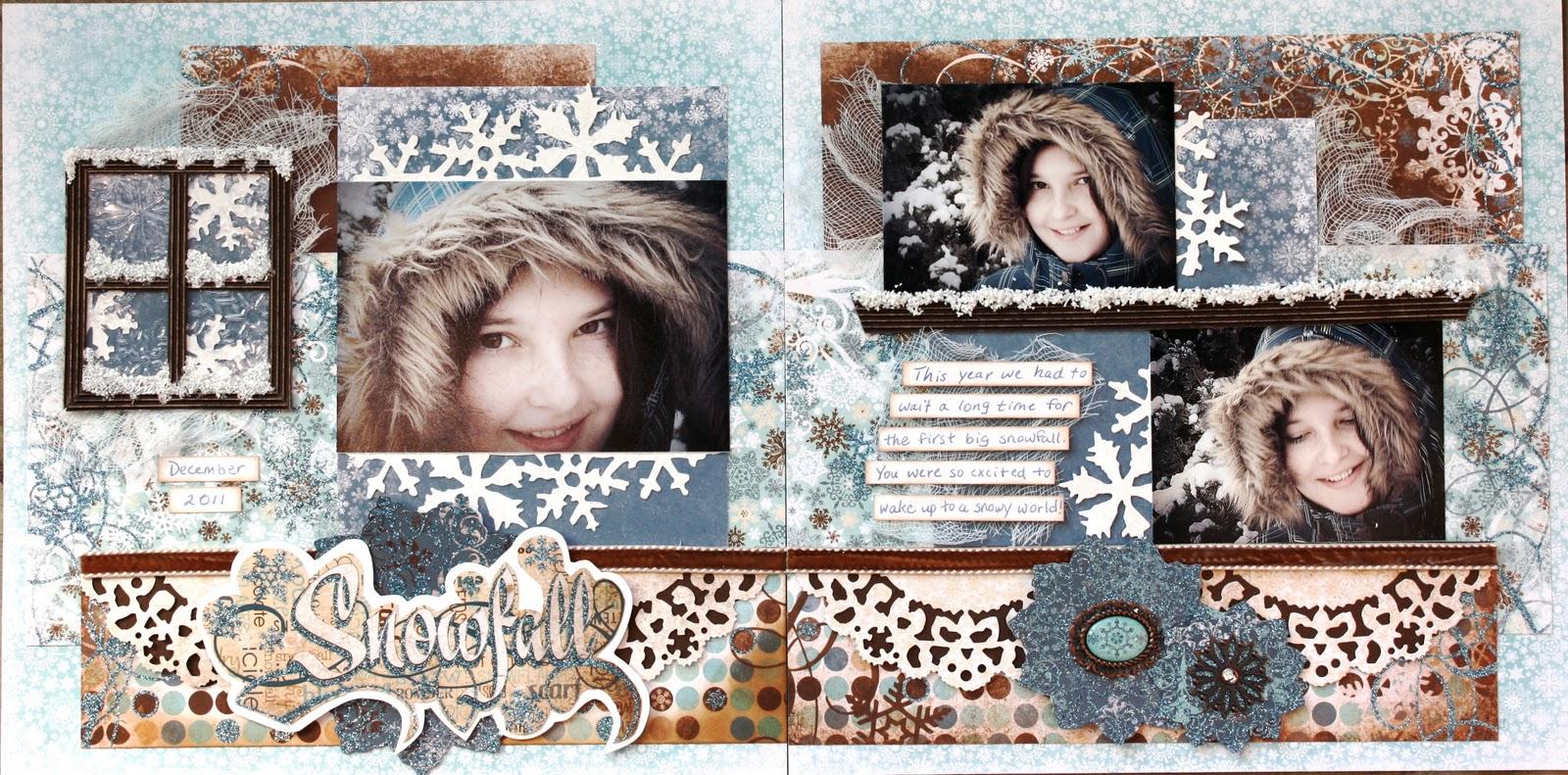 http://2.bp.blogspot.com/-DQvixlsPkew/TxopJ1xw9gI/AAAAAAAAAns/0bwrlVCATbs/s1600/Snowfall+2pager.jpg