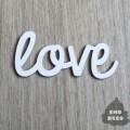 https://eko-deco.pl/pl/p/Scrapki-love-5-szt-SK32/311