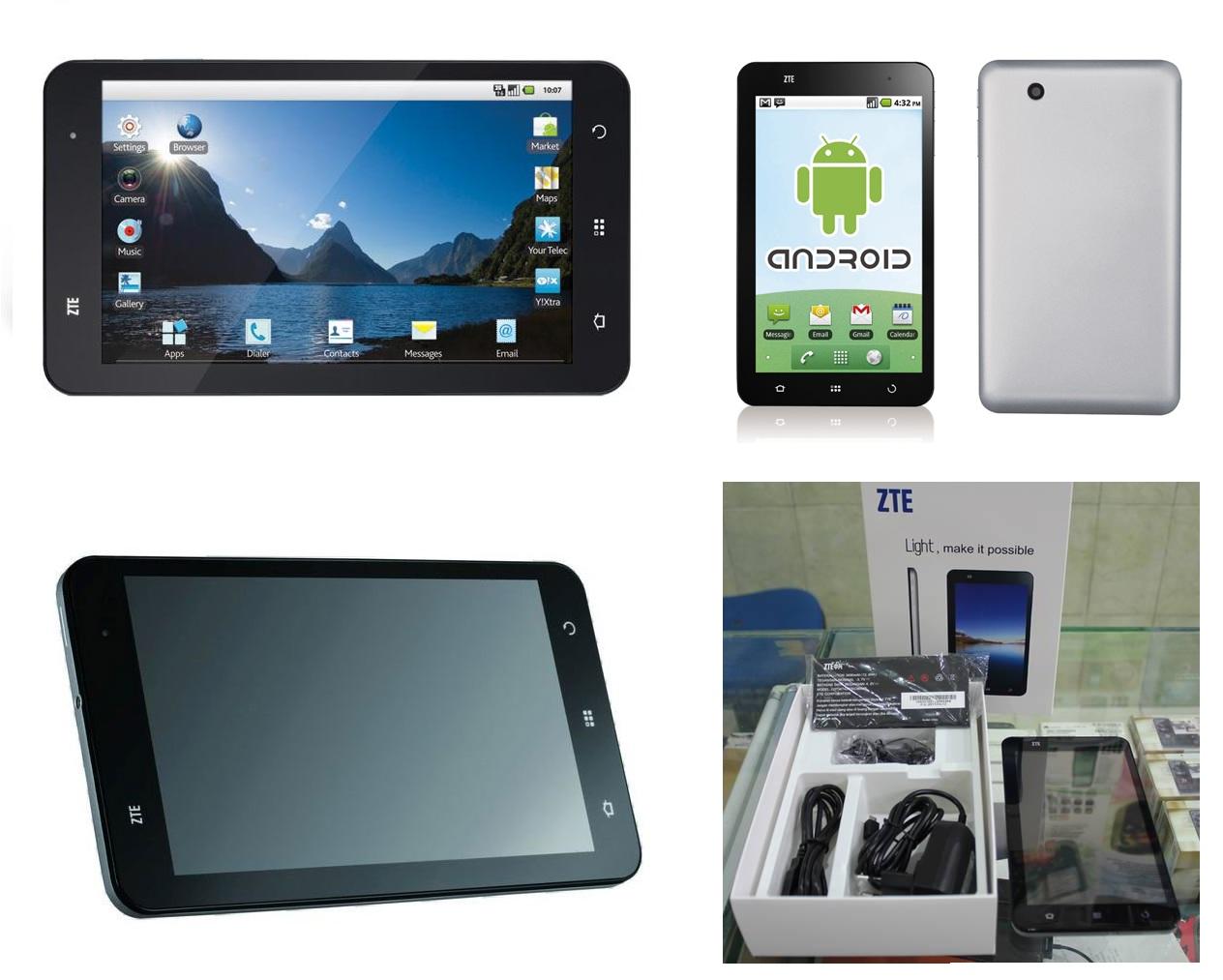 pro version zte v9 tablet upgrade you