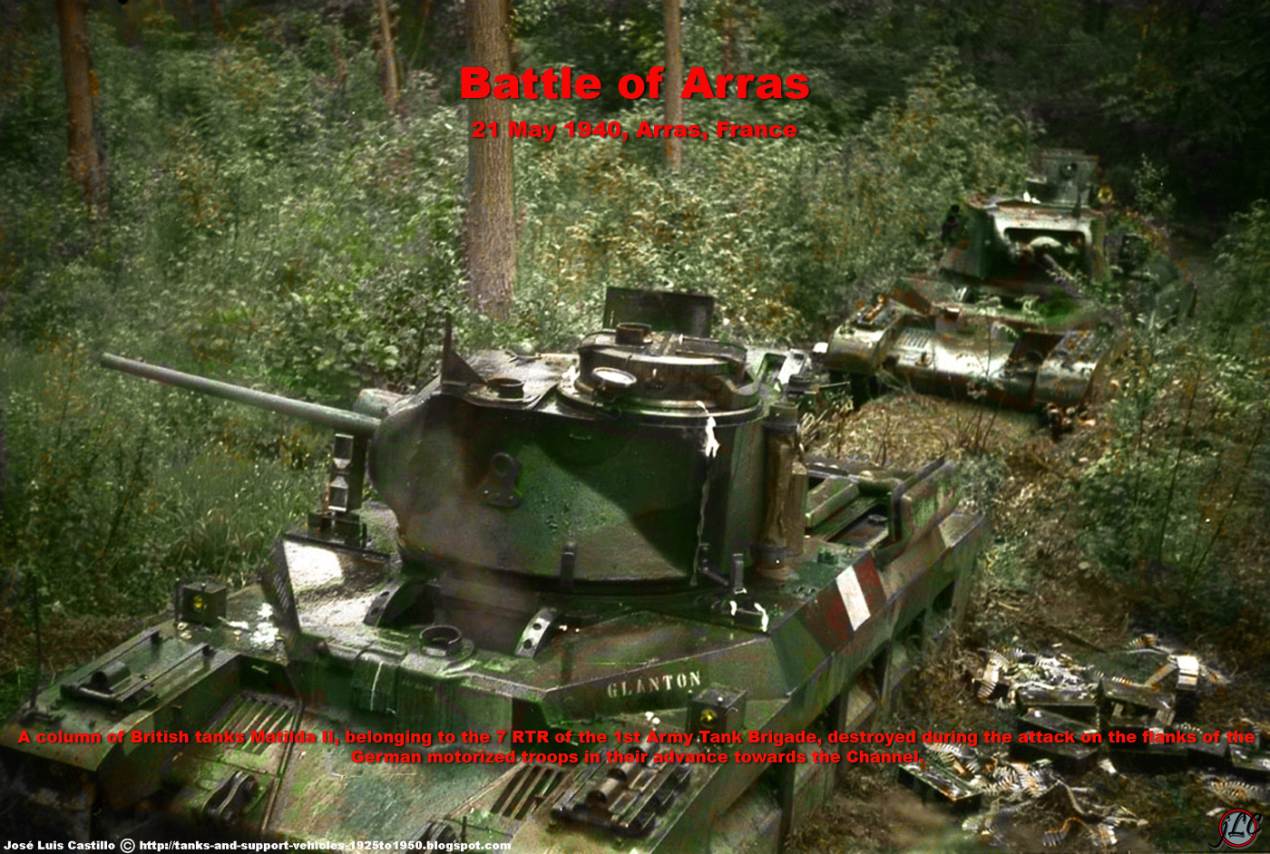 tanks armored cars self propelled guns and support vehicles 1925 1950 may 2013. Black Bedroom Furniture Sets. Home Design Ideas