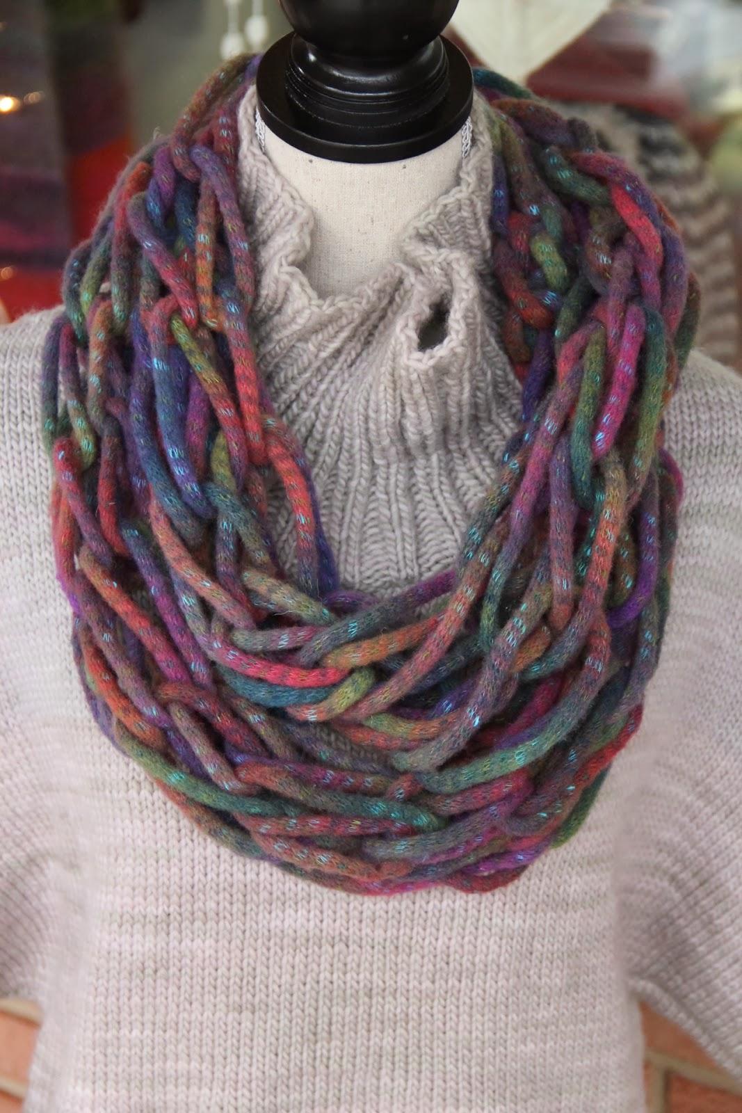 Arm Knitting Yarn : Chelsea yarns arm knitting at