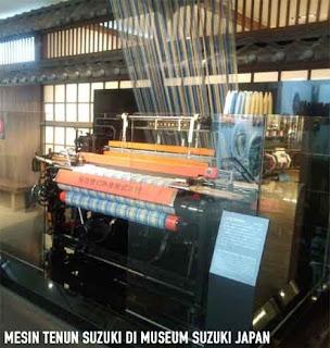 mesin-tenun-suzuki