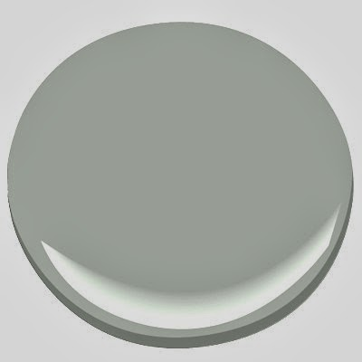 benjamin-moore-cashmere-grey