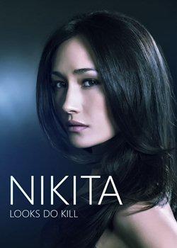 Nikita Legendado (Assistir e Baixar)