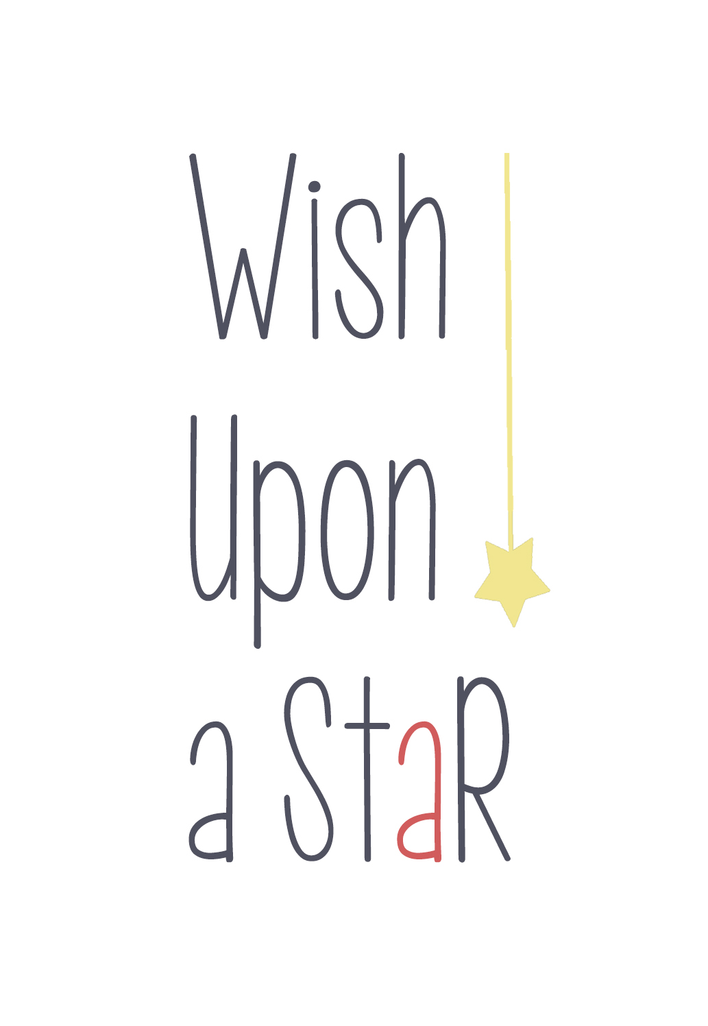 http://wishuponastar.tictail.com/products