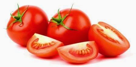 34 Manfaat dan Khasiat Luar Biasa Buah Tomat